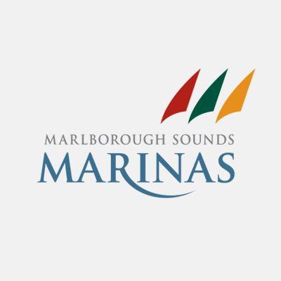 Water Safety in the Marinas