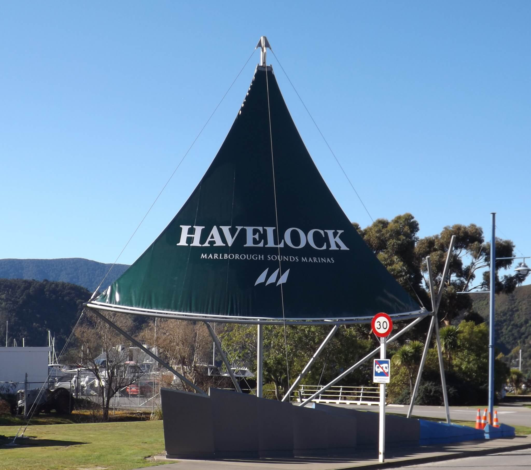 Havelock Sail option two CROPPED
