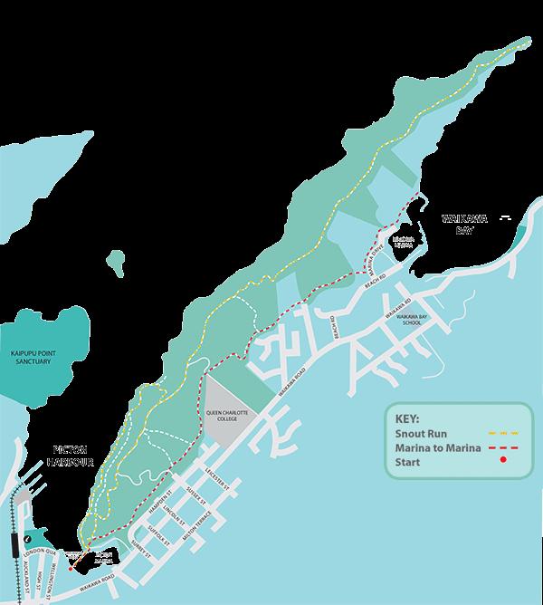 m2m-map-final-1