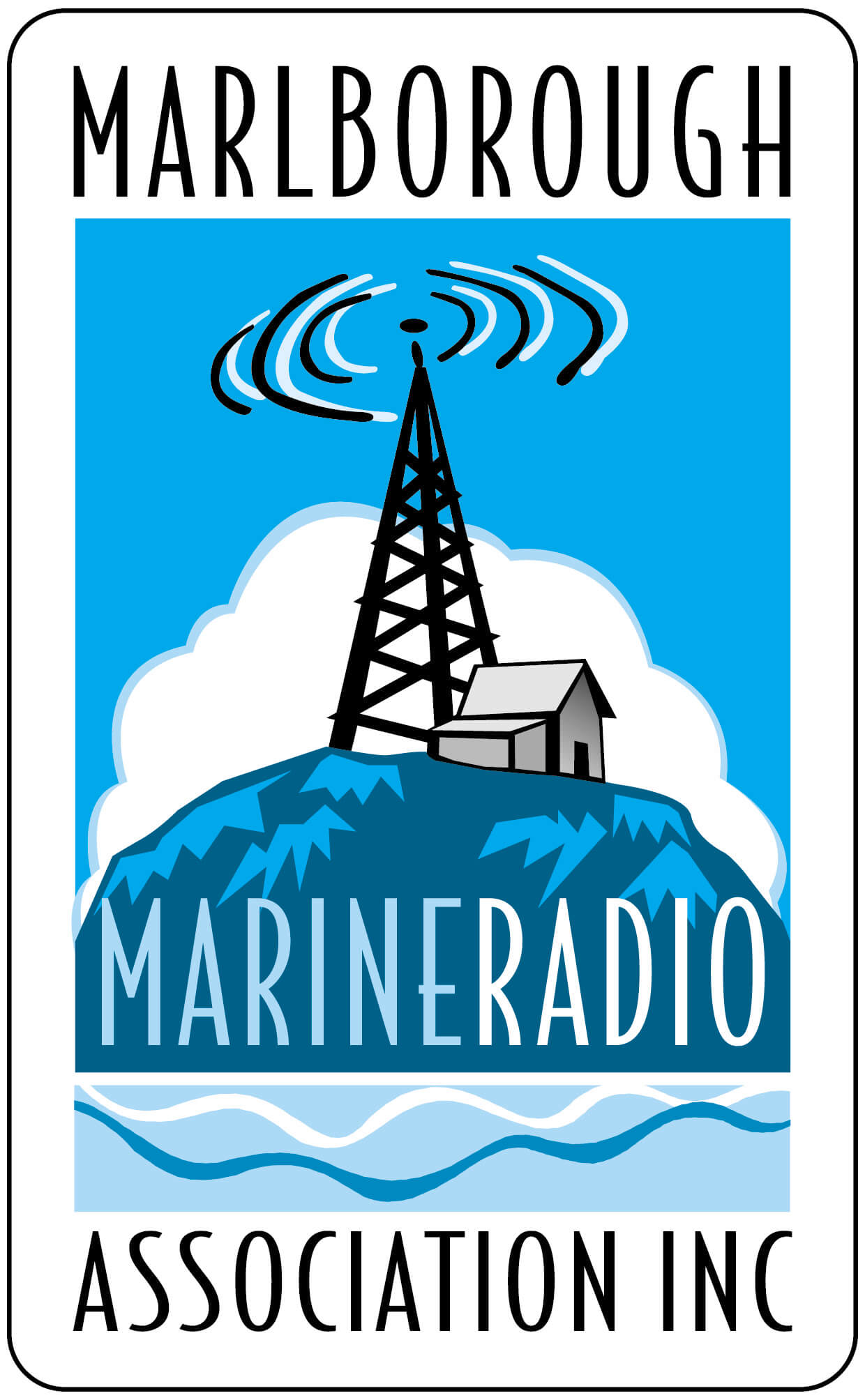 mmr-logo