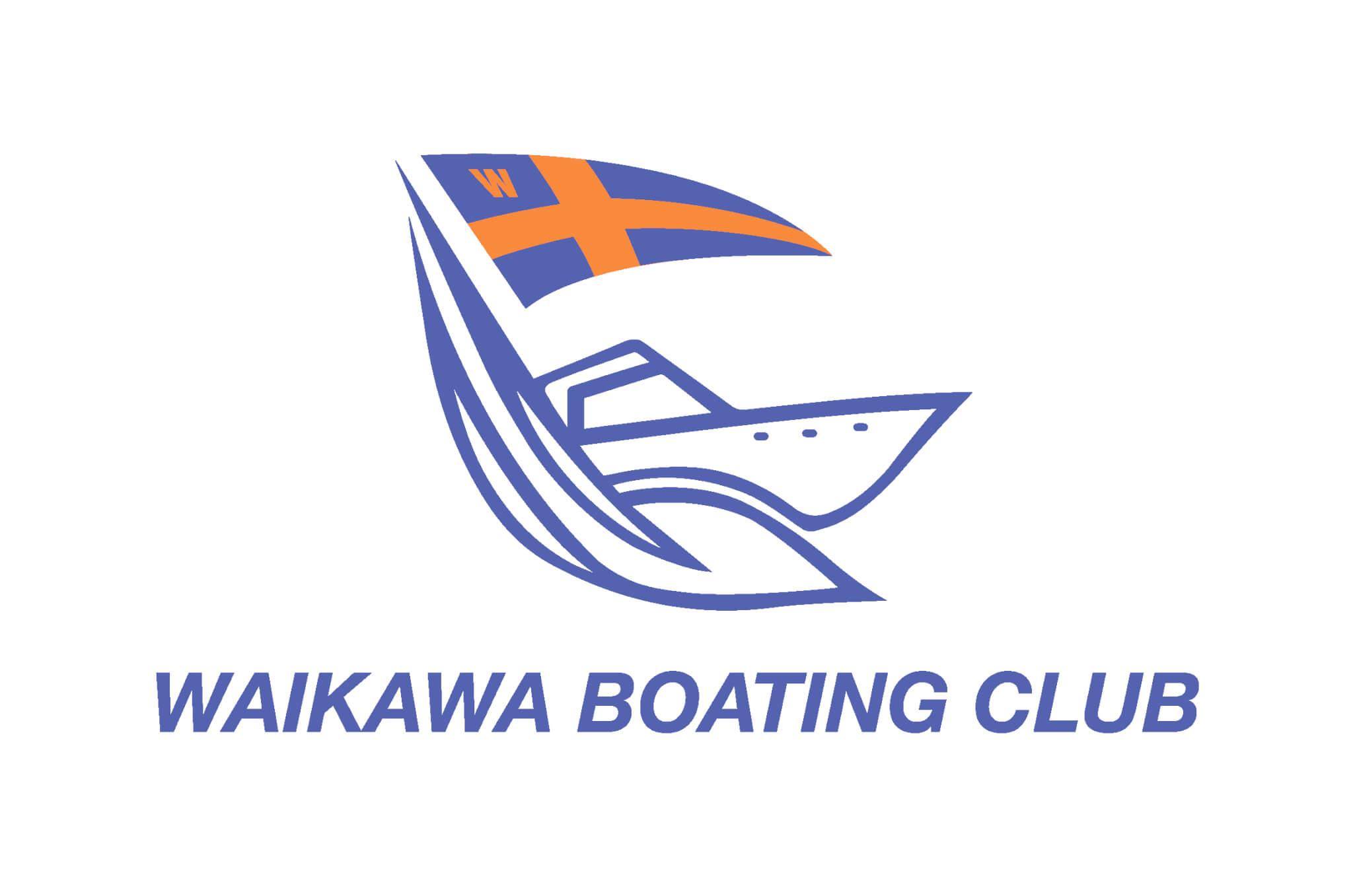 waikawa-boating-club-cmyk